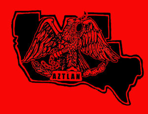 aztlan essays chicano homeland Posts about aztlan written by constitution warrior about constitution warrior  note in their 1991 book, aztlan: essays on the chicano homeland:.