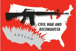aztlan-civil-war