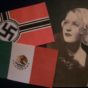 Hilde Krüger, Nazi Spy in Mexico