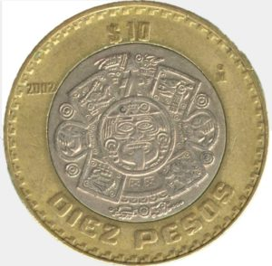 The Untold Story of the Mexican Peso - Mexico Unexplained