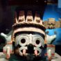 Tlaloc, Beyond the Rain God